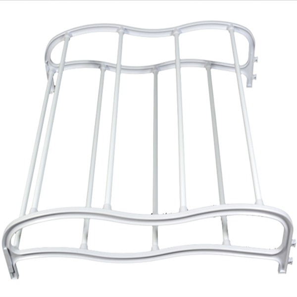 t rregal schuhregal f r die t r 36 paar schuhe regal t rh ngeregal schuhst nder ebay. Black Bedroom Furniture Sets. Home Design Ideas